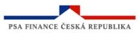 PSA Finance Česká republika